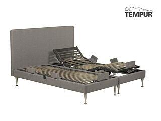 Move Sengebund TEMPUR®