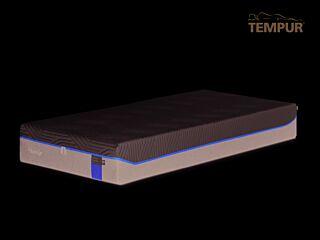 Tempur Elite CoolTouch™ Plus Madras