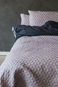 Butterfly sengetæppe Mette Ditmer