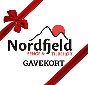 Nordfjeld Gavekort