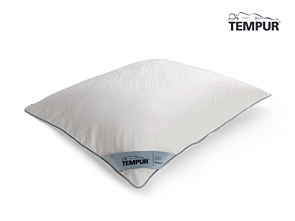 TEMPUR® Hovedpude - Traditional EasyClean Pude