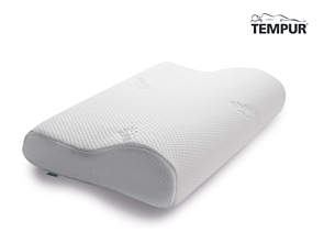 TEMPUR® Hovedpude - Original Pude