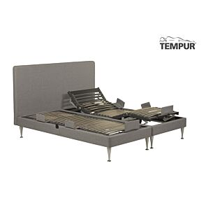 Move Sengebund TEMPUR®