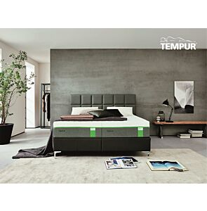 Spring Box Adjustable TEMPUR® - Kampagne