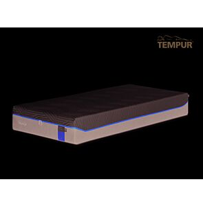 Tempur Elite CoolTouch™ Plus Madras