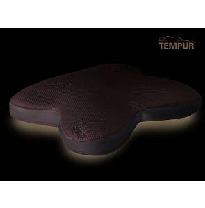 TEMPUR® Hovedpude - Ombracio Pude