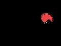 Nordfjeld-Logo
