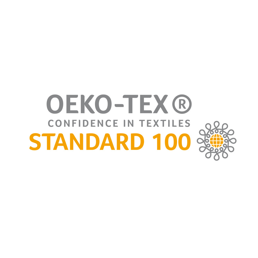 OEKO TEX 100